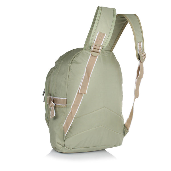 Suntop A75 13 L Backpack(Pista Green)