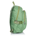Suntop A85 22 L Backpack(Pista Green)