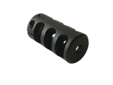 M18 x 1 Threaded Muzzle Brake