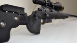 Atlasworxs Bottom Metal Remington 700 SA