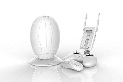 Power Vision Power Egg Drone