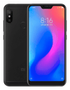 Xiaomi Mi A2 Lite (English Box, 32GB/3GB, Black)