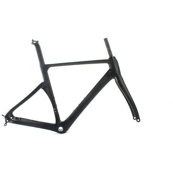 DUVO bikes Bicycles S AR Disc Frame duvolab