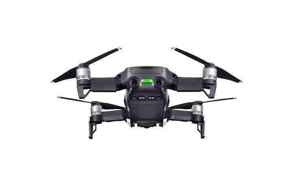 DJI Camera Drones Mavic Air duvolab