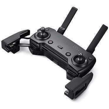 DJI Camera Drones Mavic Air DJI - Onyx Black duvolab
