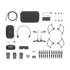 products/camera-drones-mavic-air-flymore-combo-artic-white-mavic-air-1714278137887.png
