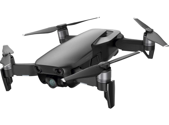 DJI Camera Drones Mavic Air (Onyx Black) Mavic Air DJI - Onyx Black duvolab
