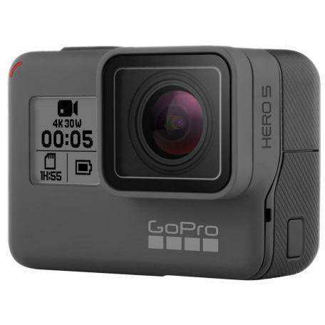 DUVO LAB GoPro Hero 5 Black Edition duvolab
