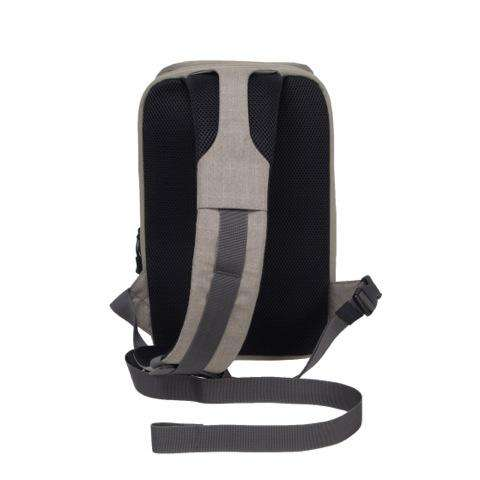 Crumpler Bag for Mavic Pro