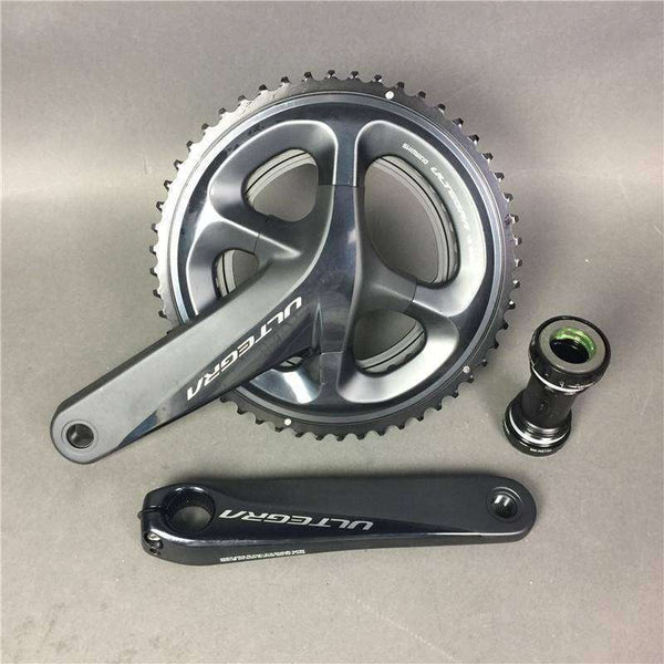 Carbono Bike Zone Store Shimano R8000 Shimano R8010 11 Speed Groupset duvolab