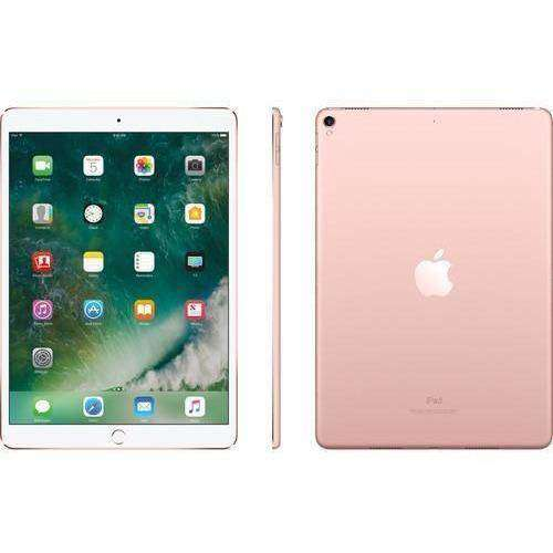 Apple Tablet Apple New iPad Pro 10.5