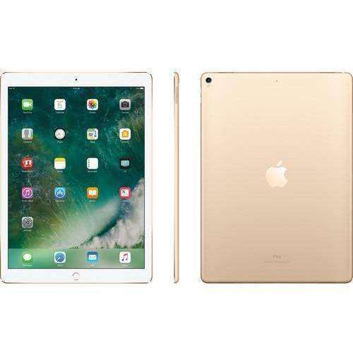 Apple Tablet Apple New iPad Pro 12.9