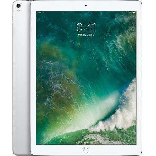 "Apple Tablet Apple New iPad Pro 12.9"" 512GB Silver (4G) duvolab"