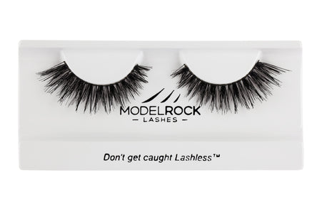Model Rock ** Dominatrix ** Lashes