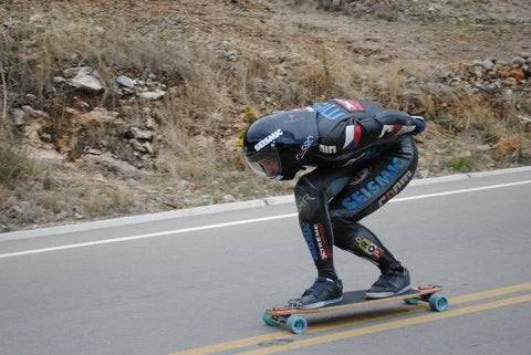 The Ultimate Downhill Longboarding Guide