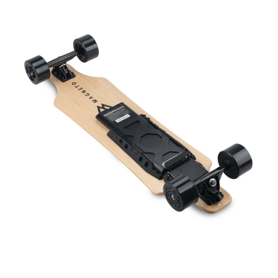 Repair Kit with Single Motor - Longboard, Longboards, long board