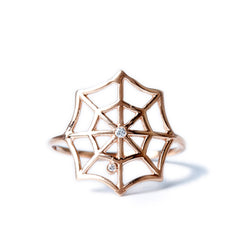Jennie Kwon Web Ring
