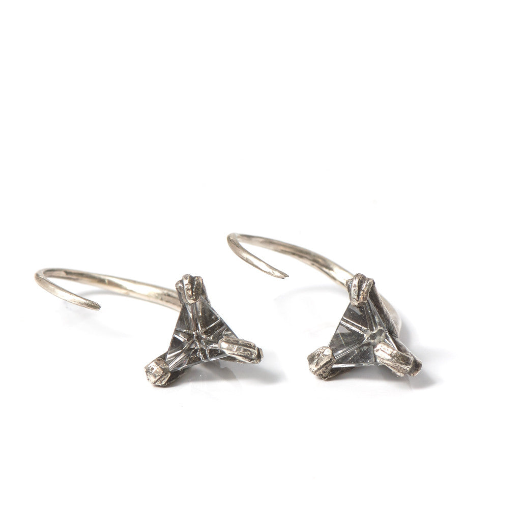 Eros Prism Earrings