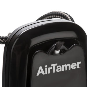 Air Tamer Advanced A315