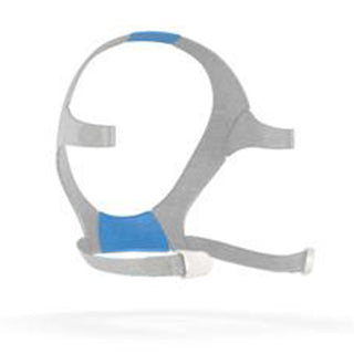 AirFit F20 Full Face Mask - Headgear