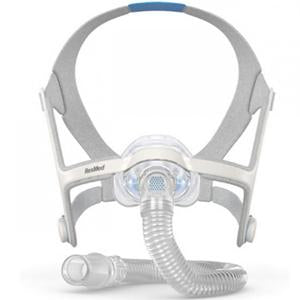 AirFit N20 Nasal Mask - Headgear
