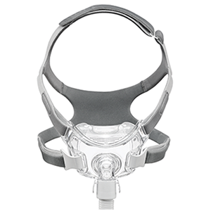 Amara View Full Face Mask (Philips)
