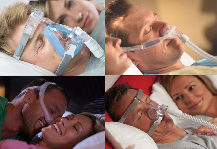 30 Days CPAP Trial Rental Program - BreatheeMart.com