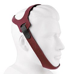 Chinstrap - Adjustable Halo