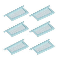 OEM Disposable Fine Filter for DreamStation Series