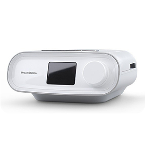 DreamStation Auto BiPAP (Philips)