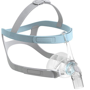 Eson 2 Nasal Mask Single Size - Medium (F&P)
