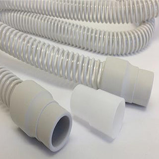 CPAP Tube 15mm (Fisher & Paykel)