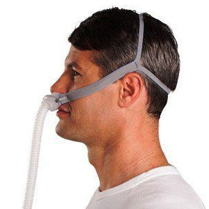 products resmed airfit pillow nasal sleep cpap pillows mask singular