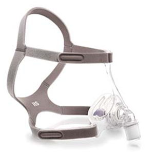 PICO Nasal Mask - Headgear only