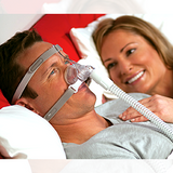 PICO Nasal Mask - S/M single size (Philips)