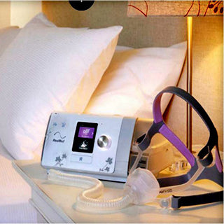 ResMed AirSense­­™ 10 AutoSet CPAP for Her