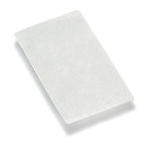 ResMed Standard Air Filters (Pre-order only)