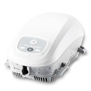 Transcend Travel Auto CPAP