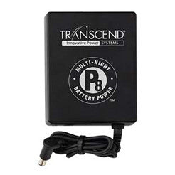 Transcend P8 Multi-Night Battery (Pre-order only)