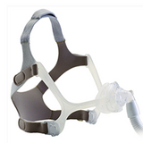 Wisp Silicon Nasal Mask