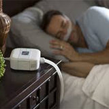 DreamStation GO Auto CPAP (Pre-order only)