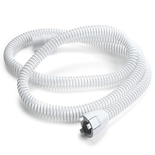 Philips DreamStation Heated Tubing (15mm)