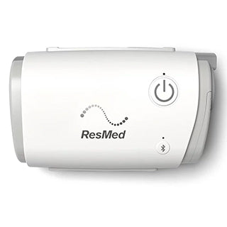 ResMed AirMini™ Portable Auto CPAP (Pre-order only)