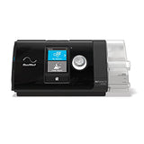 ResMed Auto CPAP