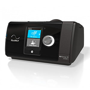 ResMed AirSense­­™ 10 AutoSet CPAP