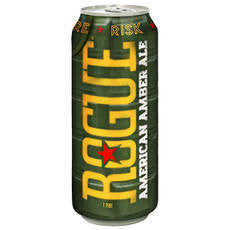 Rogue | American Amber Ale