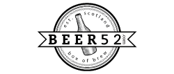 BottleShop - Beer52.com - UK's No.1 Independent Beer Retailer of the Year