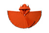 Fox Swing Cape