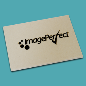 ImagePerfect Felt Squeegee - Accessory - StickeredUp4LeMans