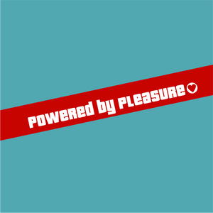 Powered by Pleasure Sunstrip